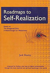 Roadmas to Self-Realization