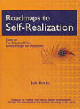 Roadmaps to Self-Realization